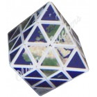 Earth Octahedron