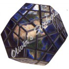 Globe Minx