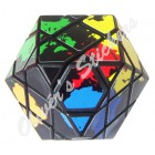 Hexa World Cuboctahedron