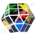Hexa World Rainbow cube