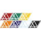 Rhombohedron 3x3x3