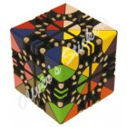 Scimage's David Gear Cube 12C