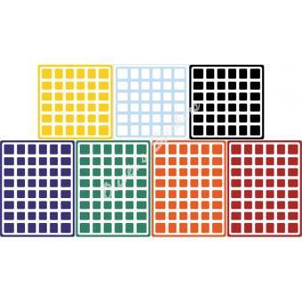 Dan's 6x6x8