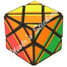 Scimage's Dino Skewb Super 4C Closed