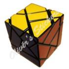 Adam's Ghost cube