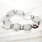 Acrilyc Bracelet