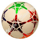 Scimage's Megaminx ball Footbal CL