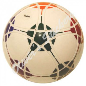Scimage's Megaminx ball Footbal