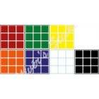 Rubik's light 120mm