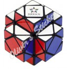 Greg's Compound Skewb SLS puzzle