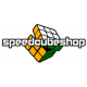 Speedcubeshop