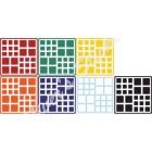 TomZ's Chimera cube