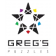 Greg's Puzzles